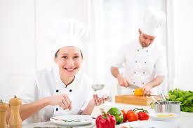 un cour de cuisine se faire plaisir en prenant un cours de cuisine vubienvu fr