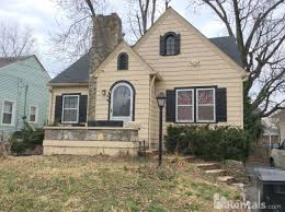 download craigslist houses for rent in louisville ky zijiapin spectacular idea craigslist houses for rent in louisville ky 2 houses rent louisville apartment homes on