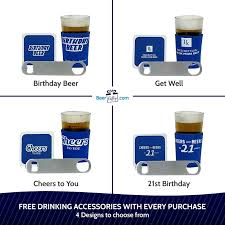 coors light gift ideas coors light gift basket coors light gift baksets coors light gifts