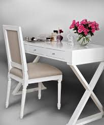 white contemporary dressing table contemporary dressing table white contemporary dressing table anna