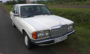 classic mercedes sedan vintage u0026 classic mercedes benz cars in india page 126 team bhp