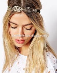 chain headpiece chain headpiece belly indian accessories buy