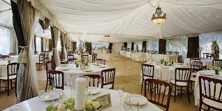 outdoor wedding venues bay area venue spotlight jefferson mansion enjoy an outdoor