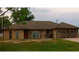 ranch house and 25 acres for sale u2022 oklahoma city and all metro