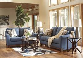 interior design ideas for homes drawing room interior design indian simple living room designs home