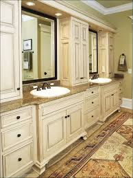 kitchen cabinet decor 42 inch cabinets 8 foot ceiling upper