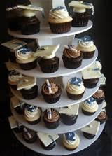 graduation cupcake ideas graduation cupcake cake ideas 2461