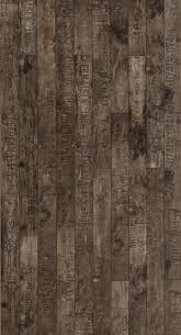 Rough Wooden Table Texture Best 25 Old Wood Texture Ideas Only On Pinterest Tree Roots