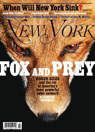 new york magazine september 5 2016 by min mag com issuu