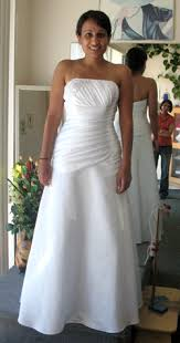 bridal stores calgary wedding dresses and veils marianna s alterations and repair in