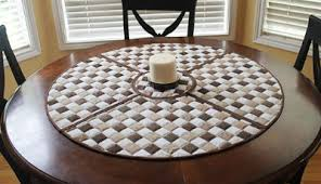 placemats for round table glamorous placemats for round table design ideas by stair railings