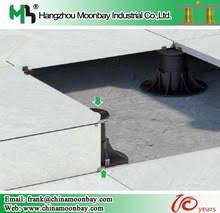 Pedestal Support Roof Support Pedestal Roof Support Pedestal Suppliers And