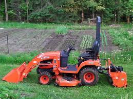 new equipment saltzgiver family farm