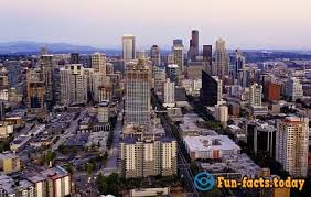 beautiful cities in usa most beautiful cities in the usa