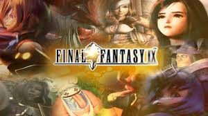Ff9 World Map by Let U0027s Listen Final Fantasy Ix City Under Siege Ambush Attack