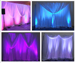 Pipe And Drape Hire Pipe And Drape Backdrops With Free Shipping Nationwide For