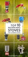 best 25 top 10 gadgets ideas on pinterest amazon gadgets