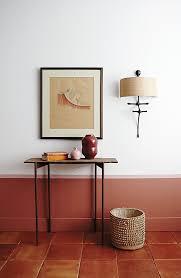 2017 Paint Trends 6 Livable Paint Color Ideas To Boost Your Color Confidence