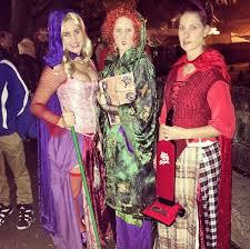 Aztec Halloween Costume 484 Images Halloween Corner