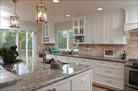 How Much Does Soapstone Cost How Much Do Granite Countertops Cost New Venetian Gold Granite