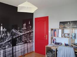 decoration chambre theme londres décoration chambre ado theme york 36 22592359 photos