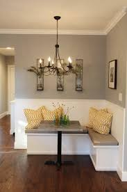 pottery barn look the look for less pottery barn graham chandelier edition