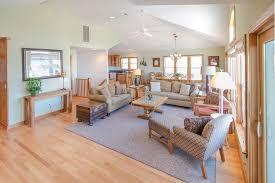 jl home design utah jl home design awesome jl home design pictures decorating design
