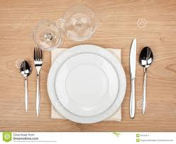 how to set table home design flatware how do you set a table with silverware part
