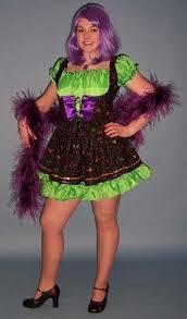 disguises u0026 costumes seasonal costume disguises