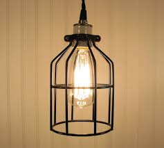 Industrial Dome Pendant Light Industrial Pendant Lighting Custom Light Fixtures Some Style White