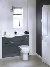 fitted bathroom furniture ideas fitted bathroom furniture all home design solutions bathroom