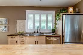 Kitchen Cabinets Etobicoke Affordable Kitchen Cabinets Renovation In Richmond Hill Orange