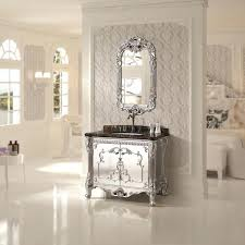 50 Inch Bathroom Vanity by Wall Mirror 50 Inch Wall Mirror 50 Inch Wide Wall Mirror