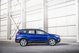 ford kuga review 2017 in pictures 1 alphr