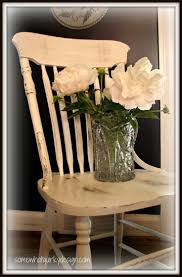 53 best pure white chalk paint projects images on pinterest
