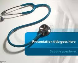Free Healthcare Powerpoint Templates Healthcare Ppt Templates