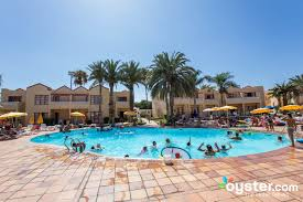 koala garden suites hotel maspalomas oyster com review