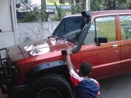jeep suzuki overfender chevrolet trooper 5 pintu 3 pintu jeep cj7 to u2026 flickr