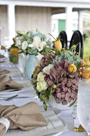 Milk Vases For Centerpieces by 403 Best Milk Glass And Flowers Images On Pinterest Milk Glass