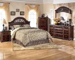 Furniture Bedroom Packages by Ashley Furniture Shay Bedroom Set Price Ashley Furniture Maribel