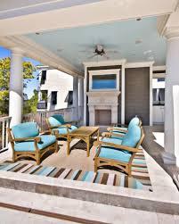 Atlanta Outdoor Furniture by Outdoor Furniture Mjn And Associates Interiors