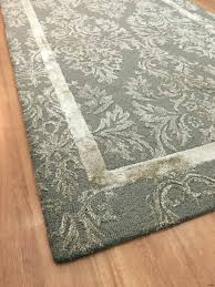 best of sage green area rug 50 photos home improvement