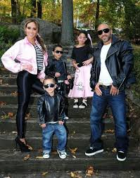Grease Halloween Costumes 28 Family Halloween Ideas Images Halloween