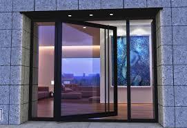 alternative to sliding glass doors joanne russo homesjoanne russo homes