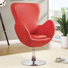 Contemporary Swivel Chairs For Living Room Contemporary Swivel Chairs Stylish Furniture Chicago Chair