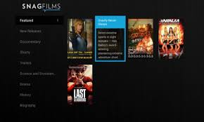 snagfilms free movie and tv shows streaming review lyncconf