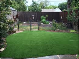nexgen lawns is the best choice where to buy artificial grass