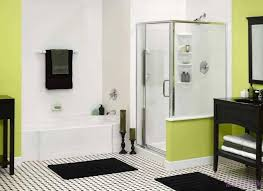 Inexpensive Bathroom Updates Bathtub Master Bathroom Remodel Cleaning Supplies For Cleaning
