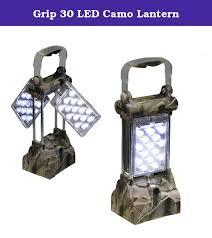443 best lantern flashlights flashlights hand tools power