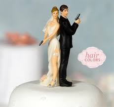 wedding cake toppers and groom comical cake toppers groom cake toppers